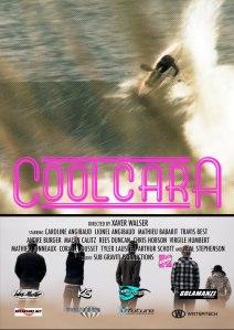 coolcara 1
