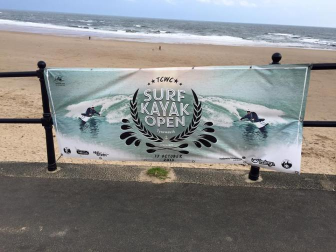 Tynemouth Championships